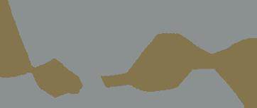 Adame Garza logo