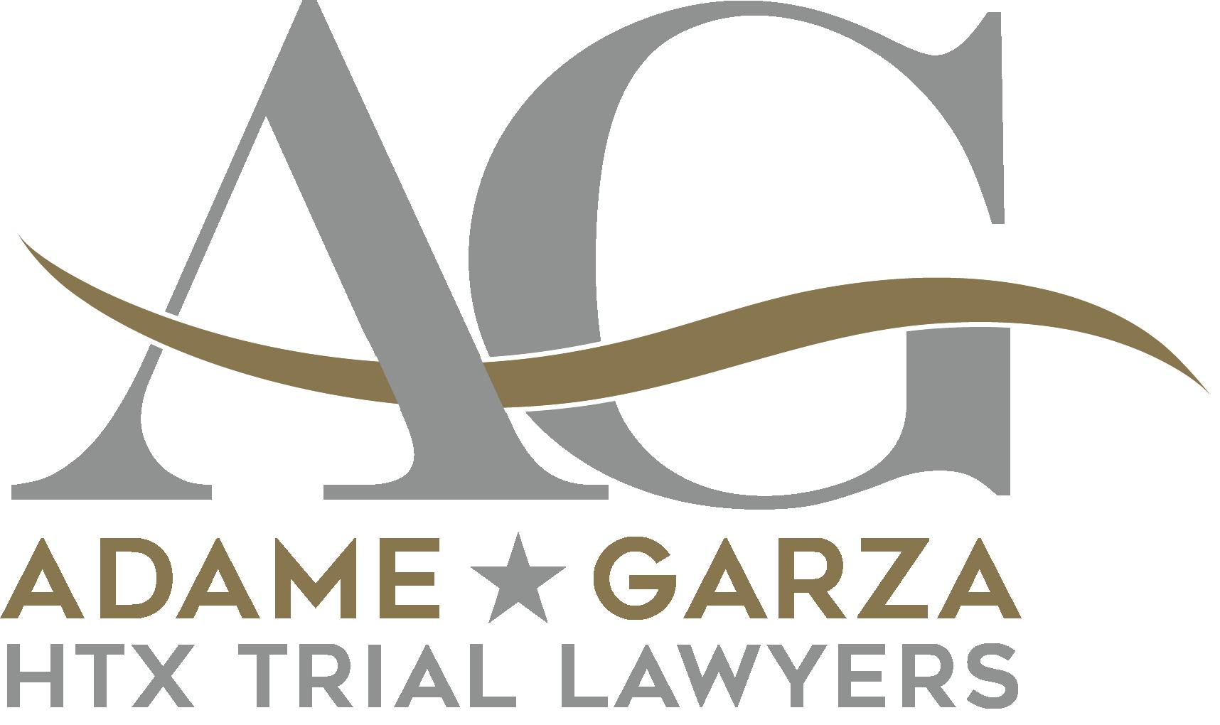 Adame - Garza LLP logo