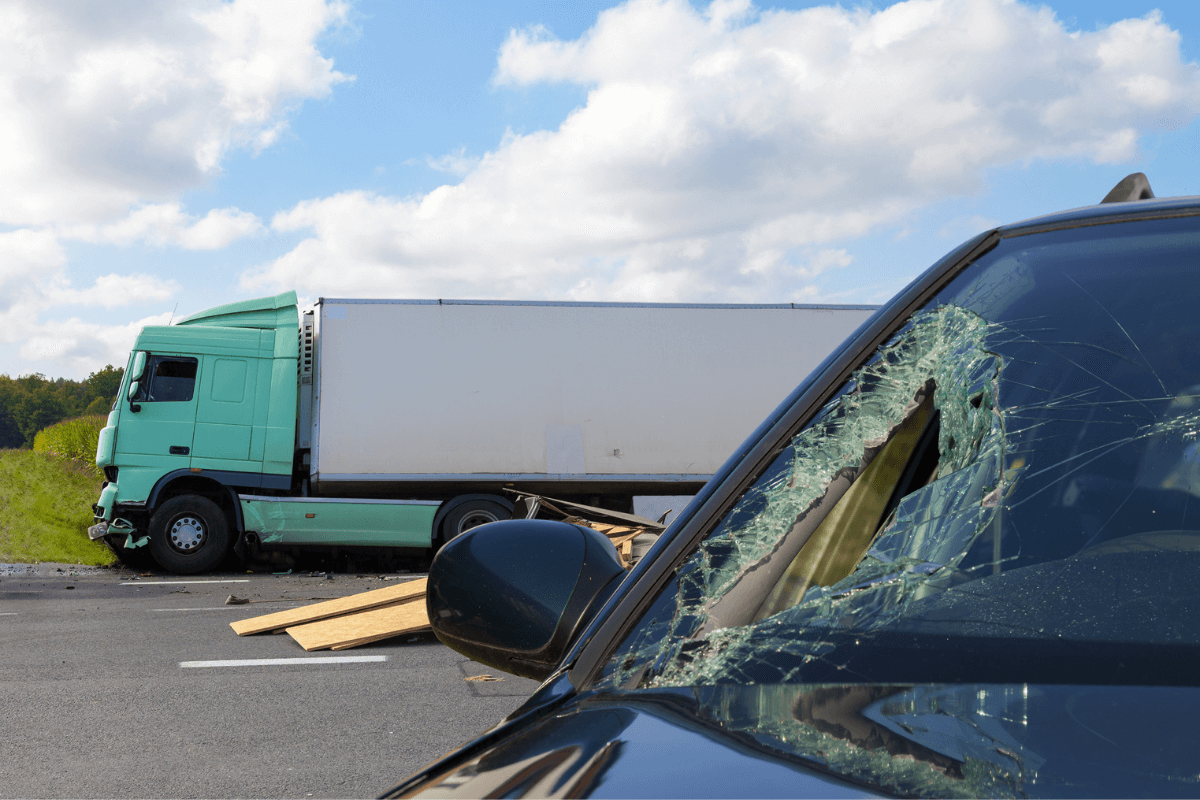 prevent truck accidents